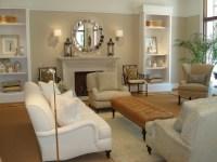 Williams-Sonoma Home: 'Shaker Beige' + 'Navajo White' by ...