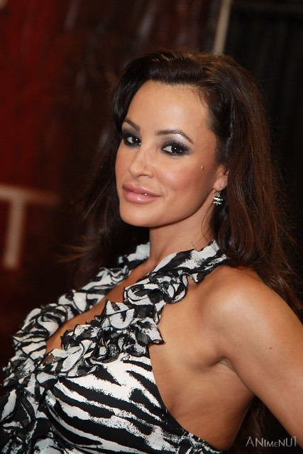 Car Money Watch Wallpaper Hot Actress Wallpaper Lisa Ann
