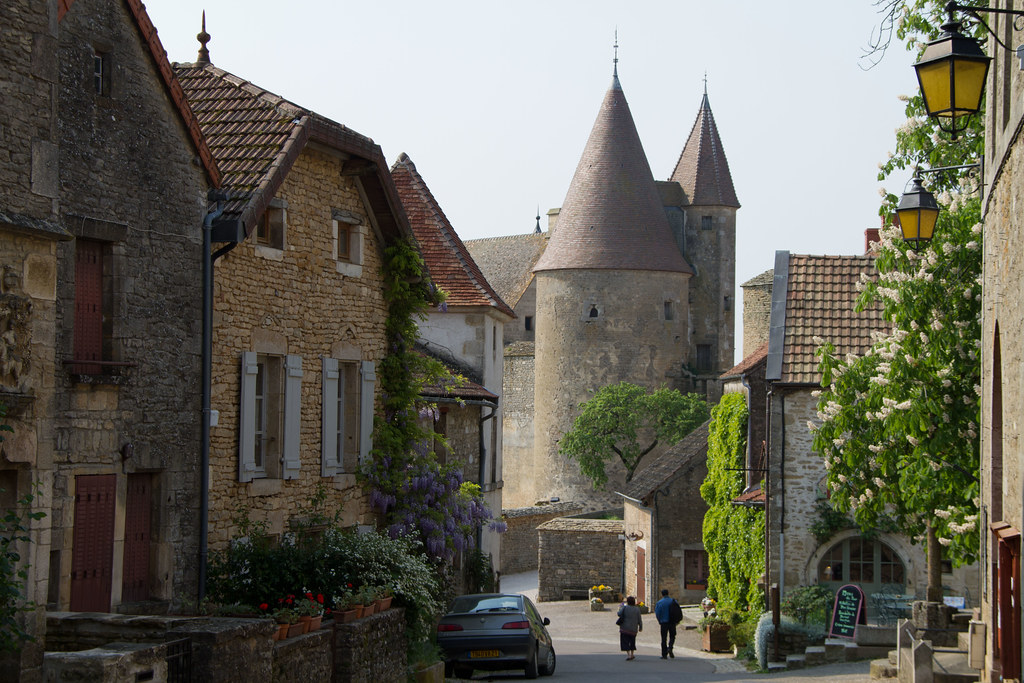 Châteauneuf 20110427-IMG_8755