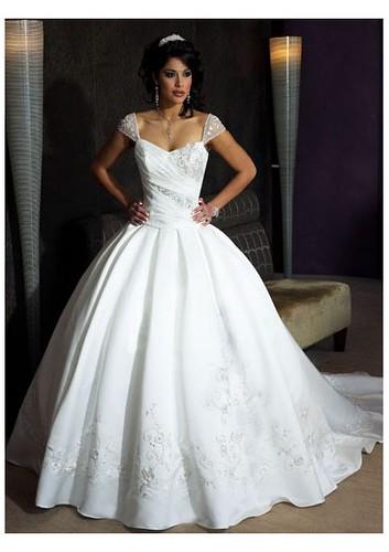 wedding-dress-b0183