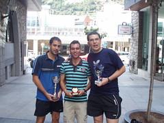 Andorra 11 - Pict 13
