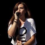 Alyssa Reid @ Bluesfest 2011
