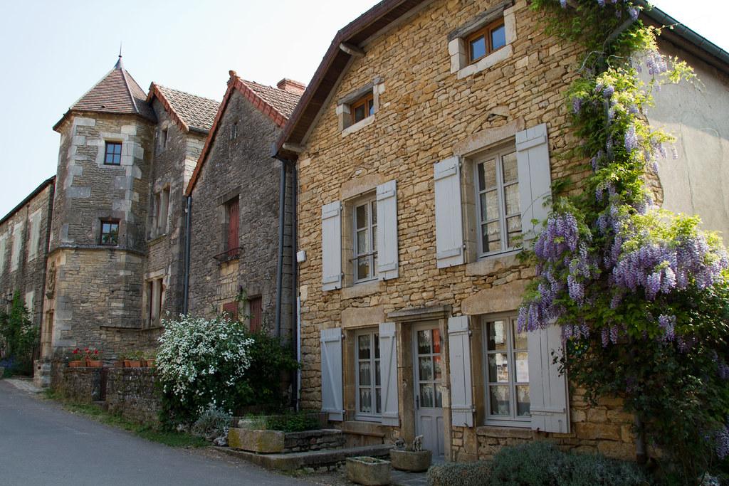 Châteauneuf 20110427-IMG_8847