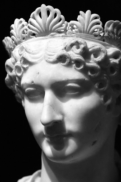 Agrippina The Younger Flickr Photo Sharing