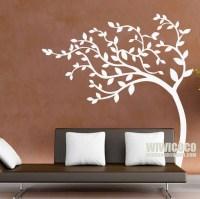 white wall decals 2017 - Grasscloth Wallpaper