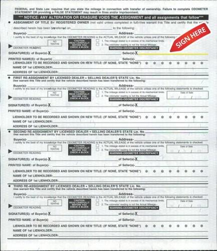 alabama motor vehicle registration requirements. Black Bedroom Furniture Sets. Home Design Ideas
