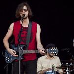 Final Flash @ Bluesfest 2011