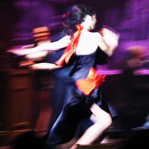 speedy-dancing-queen