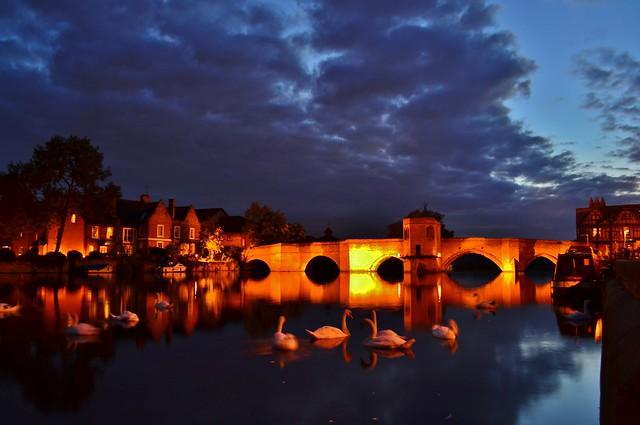St.Ives,Cambridgeshire