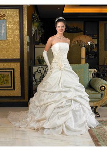 wedding-dress-c0114