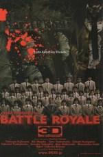 Battle Royale 3D(大逃殺 3D:十周年特別版)-001