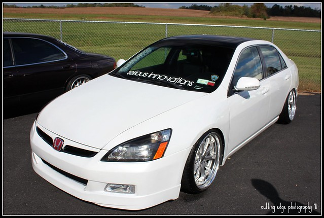 sweet accord