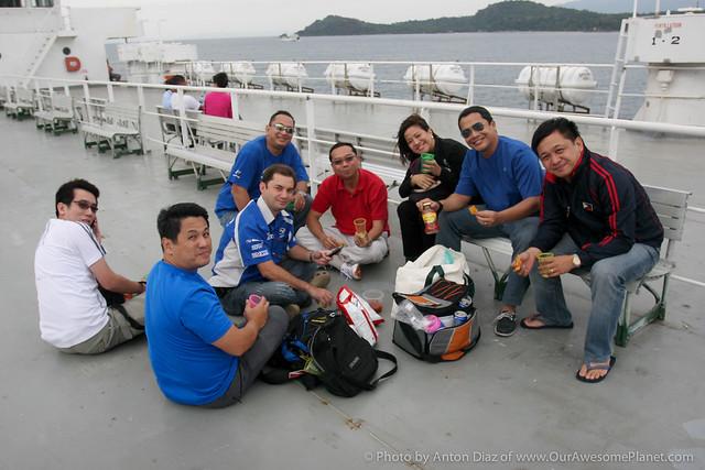 Subaru Club - Manila to Iloilo Day 1-88.jpg