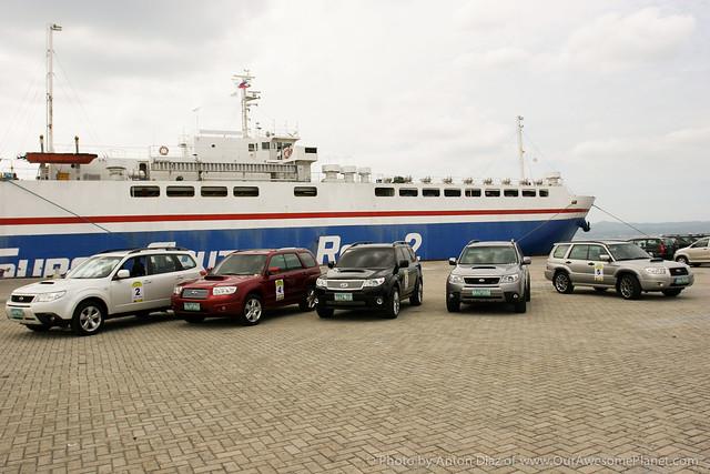 Subaru Club - Manila to Iloilo Day 1-36.jpg