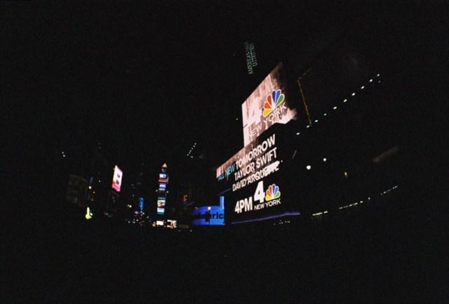 2011 NY Fisheye 2 024