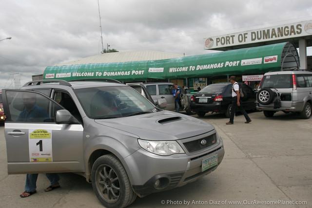 Subaru Club - Iloilo to Cebu Day 2-116.jpg