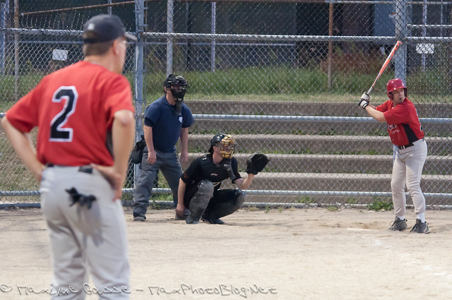 Softball Juillet 2011-5.jpg