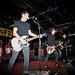 Anti-Flag 001