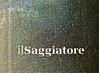 Michael Holroyd, Litton Strachey. ilSaggiatore 2011; [resp. grafica non indicata], alla cop.: Dora Carrington: Lytton Strachey ©the gallery collection/Corbis. Copertina, (part.), 7