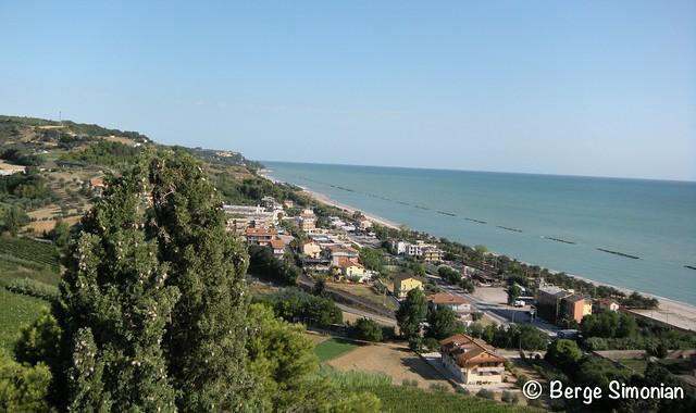 Ancona_39_20110828