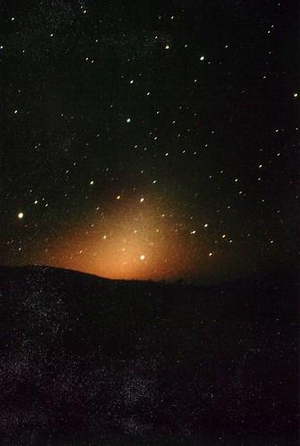 luce zodiacale1
