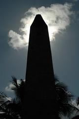 Punta-Cana-Statues41