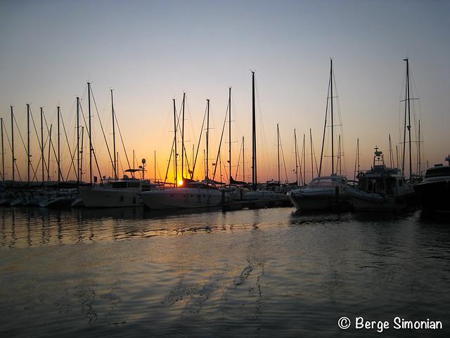 Ancona_01_20110826