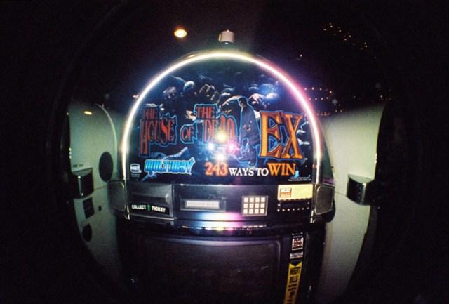 2011 NY Fisheye 2 019