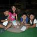 Kids at at UH AUW Softall Tournament 2011 at Les Murakami Stadium on Sept. 30.