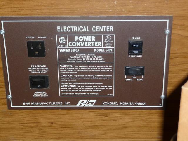 Rv Power Inverter Wiring Diagram Likewise Rv Power Inverter Wiring