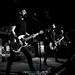 Anti-Flag 005