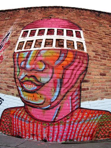 cc: flickr | > ideología < By . GUACHE