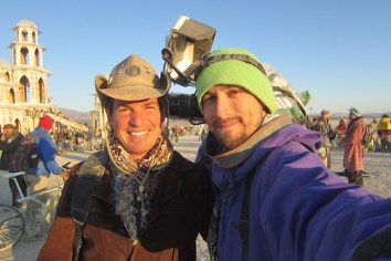 858BurningMan2011_MikeHedge_0437