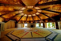 Arizona Biltmore Hotel & Spa Albert Chase Mcarthur Archi