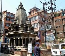 Magal Baj - Nepal Tripcarta