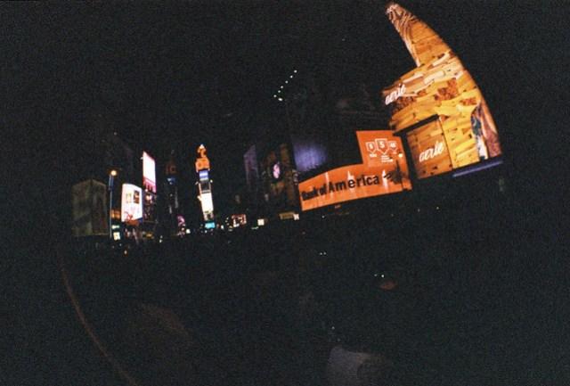 2011 NY Fisheye 2 027