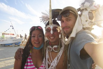 569BurningMan2011_MikeHedge_0309