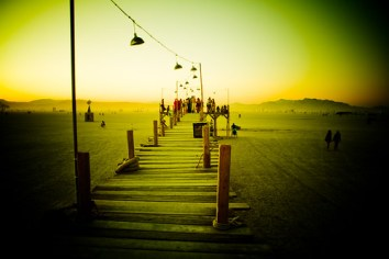 488BurningMan2011_MikeHedge_8212_7D