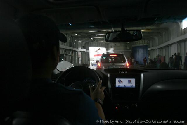 Subaru Club - Iloilo to Cebu Day 2-21.jpg