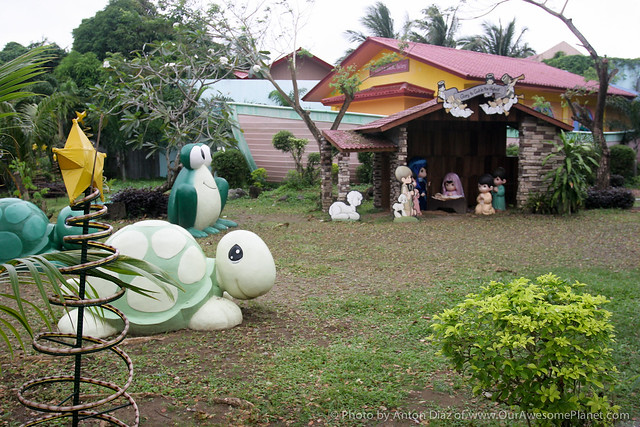 Subaru Club - Iloilo to Cebu Day 2-36.jpg
