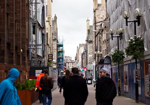 20111009_Edinburgh-2_6