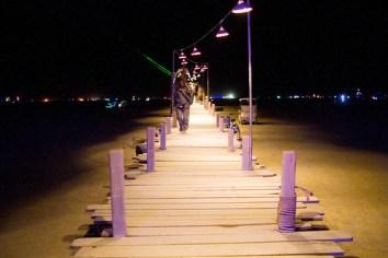 934BurningMan2011_MikeHedge_0476_7D