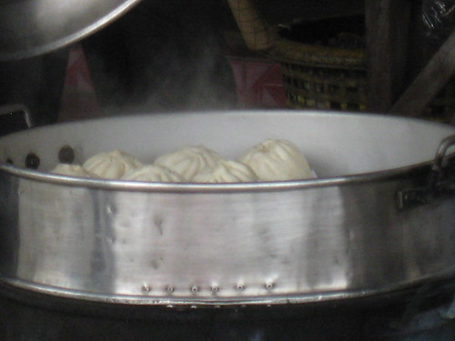 23/9/2011 - A day-long bus trip to SIHANOUKVILLE (Cambodia)