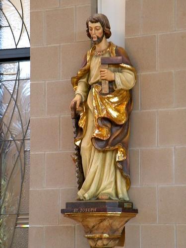 St. Joseph - dscn4171