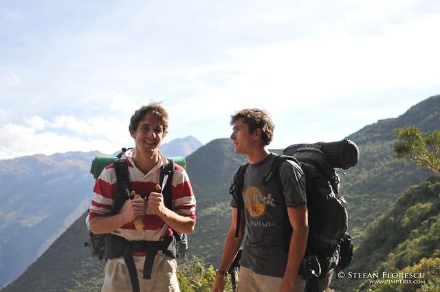KLR 650 Trip Peru and Bolivia 215