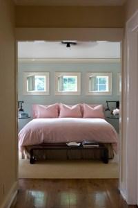 small bedroom windows Keith Scott Morton photog | Flickr ...