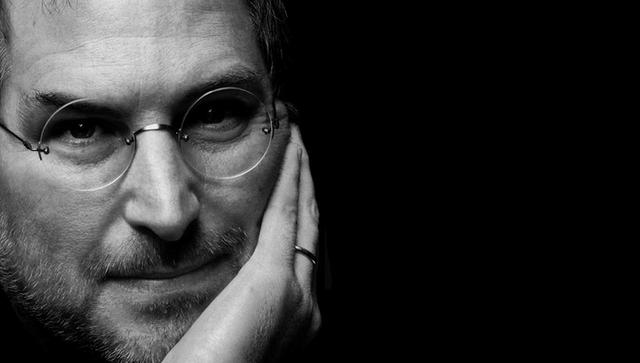 Henry Ford & Steve Jobs on Vimeo by Tier10 Marketing