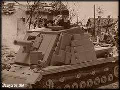 Panzerbricks 948