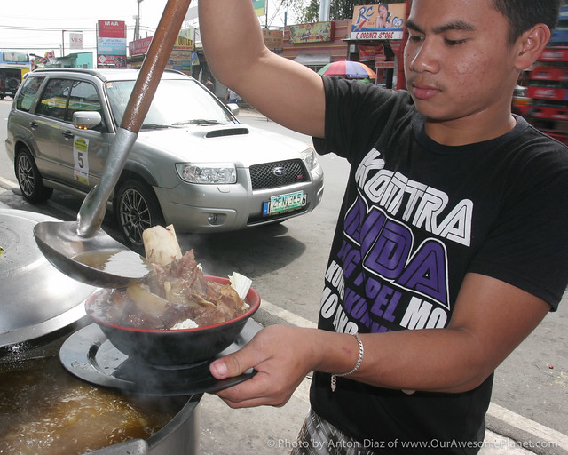 Subaru Club - Manila to Iloilo Day 1-16.jpg