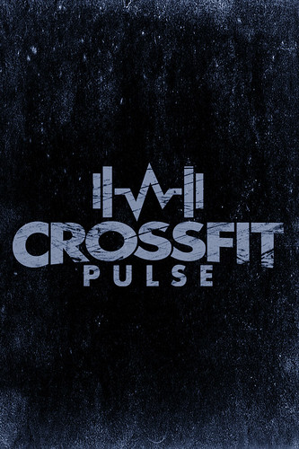 CrossFit IPhone Grunge CrossFit IPhone Wallpaper